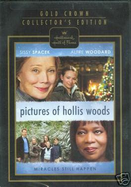 the book pictures of hollis woods pictures of hollis woods