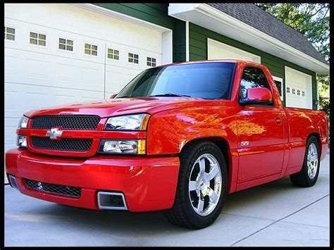 how to learn everything about cars 2003 chevrolet tahoe regenerative braking 24 2003 chevrolet silverado ss that i still drive today 165 000 and counting cars i have