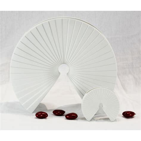 vaso porcellana vaso arcus porcellana