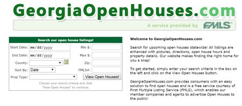 how to find open houses how to find open houses 28 images real estate icons