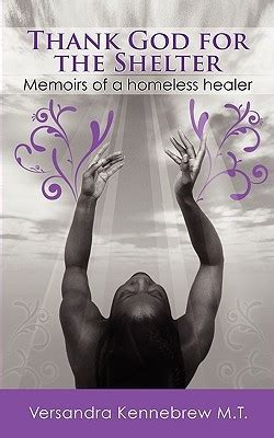 thank god for the cotton memoir of a mill workerã s books thank god for the shelter memoirs of a homeless healer