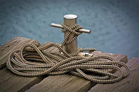 concorsi capitaneria di porto concorso ormeggiatori capitaneria di porto brindisi