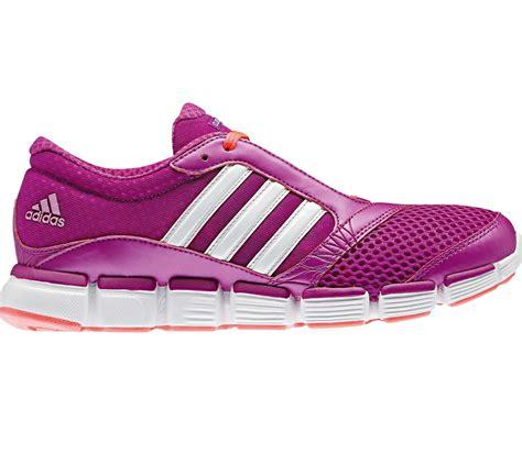 imagenes de zapatos adidas para mujeres zapatillas de mujer imagui