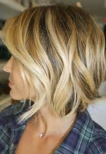 best hairstyles for 51 year with thin hair best 25 haircuts for fine hair ideas on pinterest