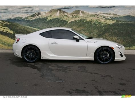 frs car white release date of 2014 frs upcomingcarshq com