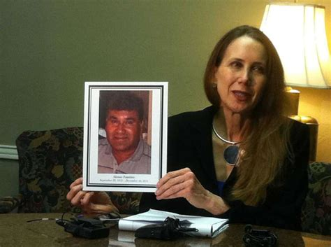 marynell maloney san antonio obituary family of slain customer sues carwash cites lax security