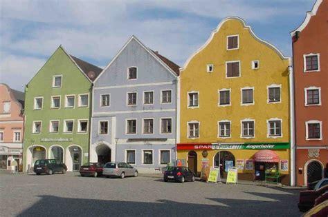 töging am inn wohnungen in obernberg am inn 45 90 m 178 kauf oder miete