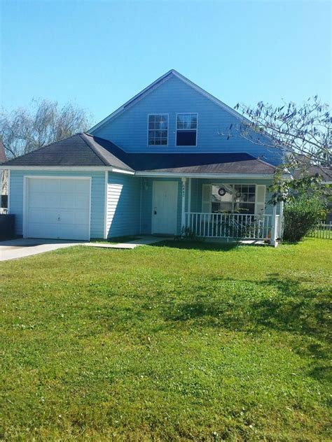 Panama City Houses For Rent In Panama City Homes For Rent House Rentals In Panama City Fl
