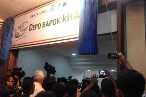 film malaysia gubuk buruk satu harapan sistem logistik indonesia masih buruk
