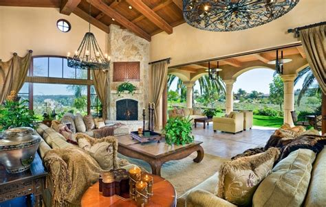 luxury hotel living room desktop backgrounds for free hd wallpaper california living room luxury interior home