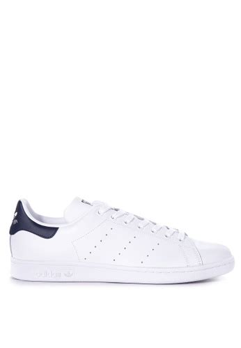 buy adidas adidas originals stan smith zalora malaysia