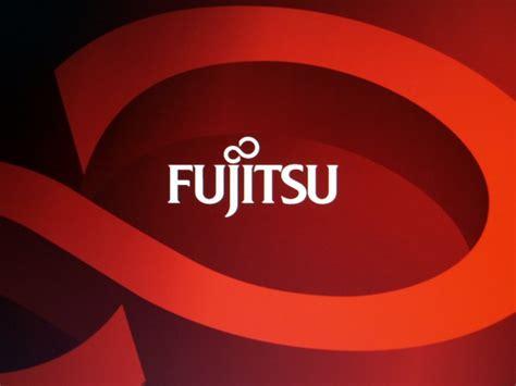wallpaper laptop fujitsu review fujitsu amilo pi 3660 ef9a notebook notebookcheck