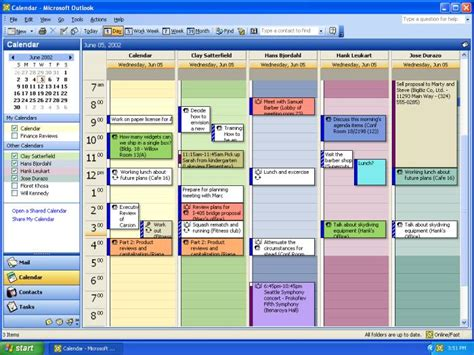 Calendar Api Php Exle Code Vb Rchiv 183 Diskussionsforen 183 Kalender A La Outlook