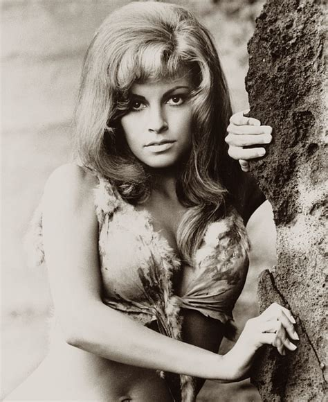 raquel welch cave celebrity leather fashions raquel welch quot one million