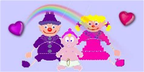 scrabble pixie pit fairies pixies elves c m barker molly brett arthur