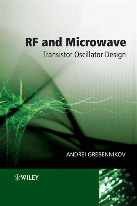 transistor windows xp free manual de reemplazo de transistores descargar programs themetracker