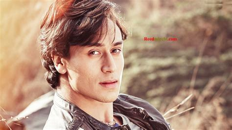 full hd video heropanti heropanti tiger shroff hd www pixshark com images