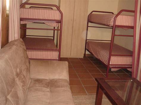 alquiler apartamento maribel arttyco apartamento en sierra nevada granada