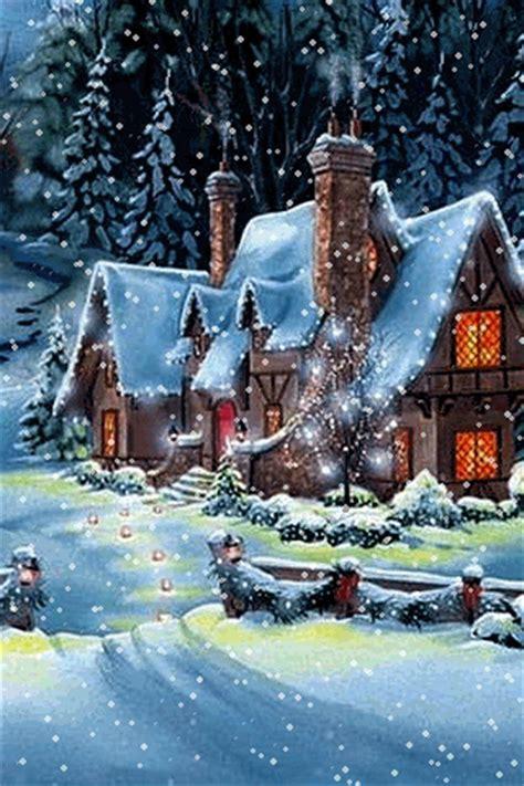 bald eagle merry christmas  happy  year joyeux noel  bonne annee