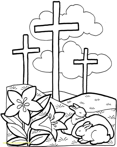 easter story coloring pages for preschoolers free easter story printables for childrenfree easter story