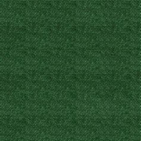 trafficmaster green hobnail 18 in x 18 in indoor and