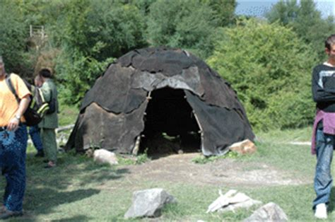 hutte nomade savoir lire 233 crire et coder tout compte fait