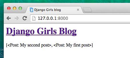 django templates 183 django girls tutorial