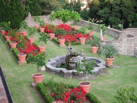 fioriere giardino fioriere per esterno vasi e fioriere fioriere per