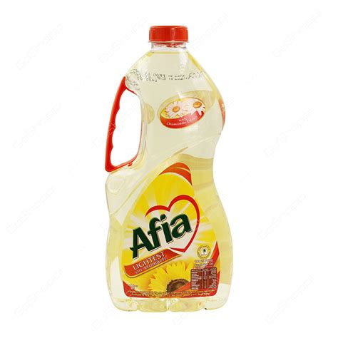 Afia Olive buy cans jars products from apsara supermarket