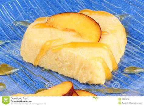 se masturbe dans la cuisine dessert a la peche 28 images dessert aux p 234 ches et