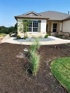 Garage Sales Georgetown Tx Sun City Whittlesey Landscape Supplies Tx