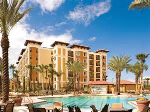 Universal Great Rooms - floridays resort orlando has the comforts of home family vacation hub