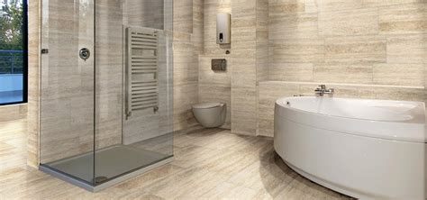 Cost To Install Bathroom Shower Tile