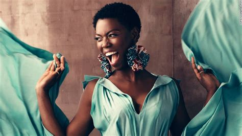 lira singer south africa classical music is dying and that s the best thing for