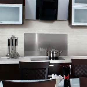 Peel And Stick Backsplash Home Depot The Home Depot Peel And Stick Backsplash Kitchen Pinterest
