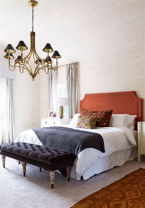 nate berkus master bedroom decorating ideas master bedroom decor ideas nate berkus teach us how to