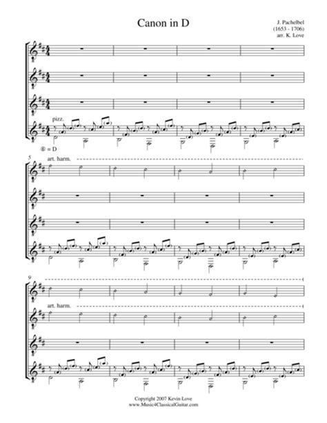 Similiar Canon In D Tabs Acoustic Keywords
