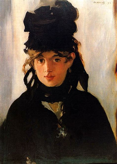 manet his life and art history news manet portraying life