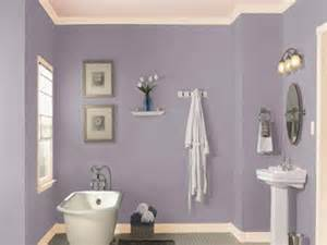 lavender bathroom ideas lavender for a bathroom decor ideas