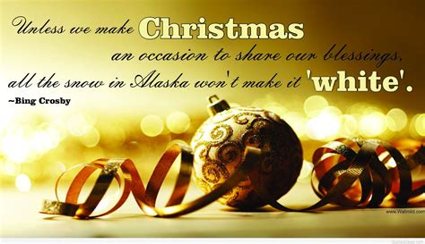 images of christmas blessings merry christmas blessings happy christmas quotes cards 2015
