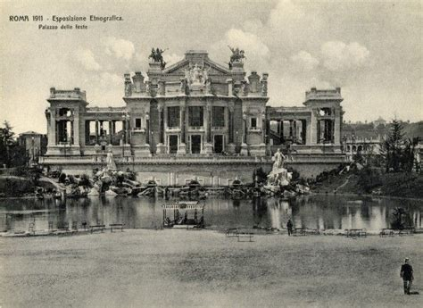 consolato inglese roma cartoline dall unit 224 d italia roma repubblica it