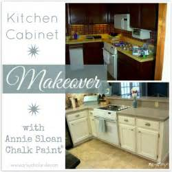 Kitchen Cabinets Painted With Annie Sloan Chalk Paint by Pin Annie Sloan Chalk Paint Kitchen Cabinets Annie Sloan A