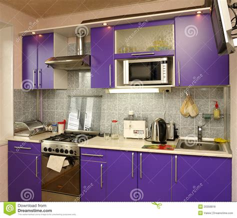 imagenes libres cocina aparatos electrodom 233 sticos en cocina moderna fotos de