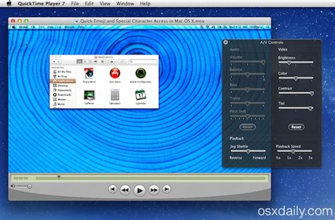 how to update quicktime player on a mac quicktime full install download fileoo