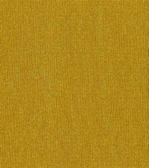 gold fabric all that glitters fabric pleated metallic knit gold at