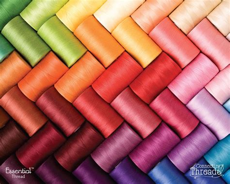 colorful thread wallpaper wonderful colors threads from quot connecting threads quot on