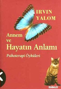 lying on the couch yalom quot lying on the couch quot by irvin d yalom currently