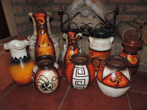 imagenes de negras en ceramica 17 mejores ideas sobre jarrones pintados en pinterest