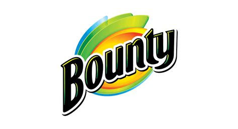 What Are Household Products by Bounty Logo Download Ai All Vector Logo
