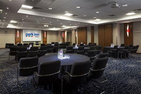 park inn heathrow hotel meeting rooms at park inn by radisson heathrow
